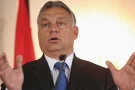 ЕС грозит Венгрии судебными исками из-за политики Виктора Орбана