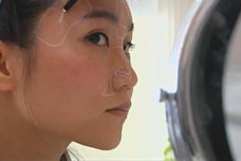 Интернет-звёзды в Китае делают пластику, чтобы стать популярнее