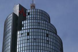 Крупнейший ритейлер Балкан ожидает финансирования в размере €150 млн