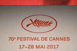 Какие фильмы вошли в конкурсную программу Каннского кинофестиваля?