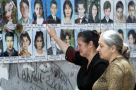 Суд в Страсбурге утвердил компенсации жертвам теракта в Беслане