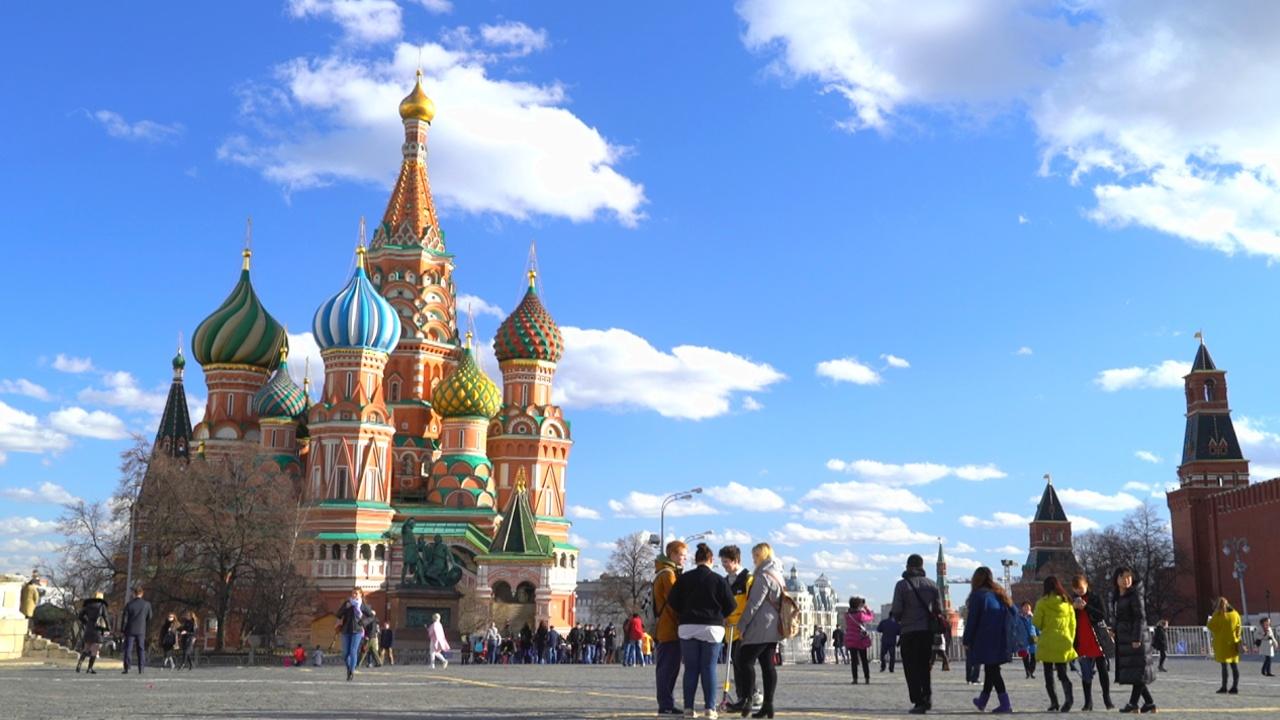 Курс валют в России: прогнозы экспертов
