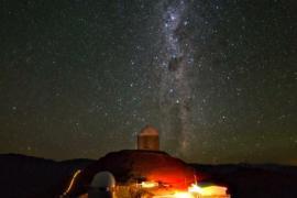 Учёные обнаружили экзопланету, наиболее пригодную для жизни