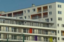 Ипотечный рынок Венгрии выходит из депрессии