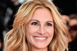 People в пятый раз назвал Джулию Робертс самой красивой в мире