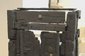 Активисты призывают показать людям уникальные находки Геркуланума
