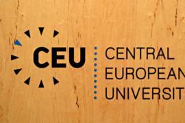 Еврокомиссия выступила в защиту Университета Сороса в Венгрии