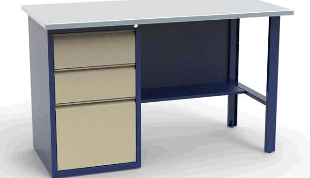 Производство и продажа металлической мебели и мебели из ЛДСП