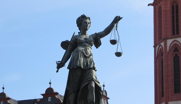 Адвокатское бюро «Кацайлиди и партнеры» объявило о сотрудничестве со СМИ