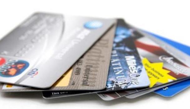 Как правильно выбрать кредитную карту?