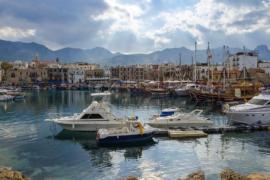 Легальные способы купить гражданство Кипра через недвижимость