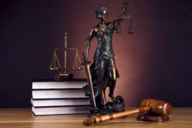 Правильно составленный иск – гарантия победы в суде