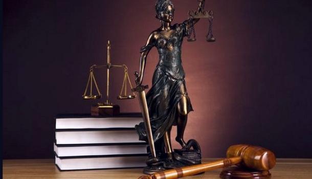 Правильно составленный иск — гарантия победы в суде