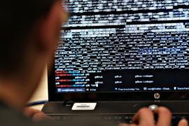 Глобальная вирусная атака: появляются новые штаммы WannaCry