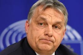 Премьер Венгрии согласился на требования ЕС