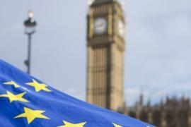 Британия и ЕС согласуют, как будут считать долг Лондона