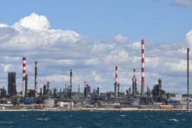 Соглашение о сокращении добычи нефти могут продлить
