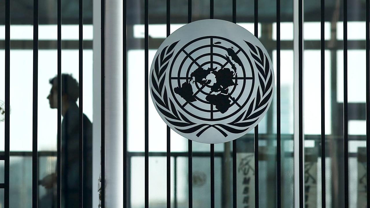 ЕС призывает Дональда Трампа не сокращать спонсорство ООН