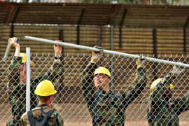 Мексика предупредила США об альтернативных торговых партнёрах