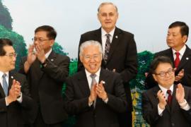 Страны-участницы ТТП решили продвигать торговлю без США