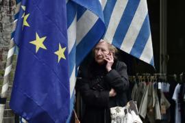 Экономика ЕС продолжает восстанавливаться
