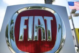 Fiat Chrysler оказался в центре нового «дизельного скандала»