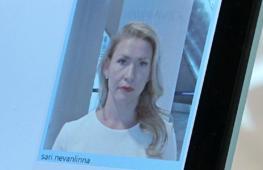 В аэропорту Хельсинки тестируют систему распознавания лиц