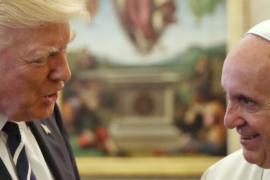 Международный визит Трампа: последняя остановка — Европа