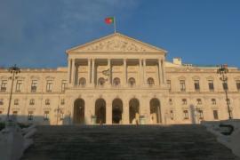 Темпы роста экономики Португалии превышают прогнозы