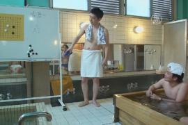 Попарься с умом: чем привлекают клиентов бани в Токио
