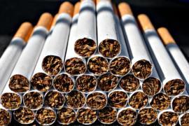 ВОЗ: табачная отрасль вредит окружающей среде