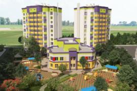Sofyevka.kiev – для тех, кто ищет хорошее жильё