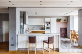Создание неповторимой атмосферы в доме