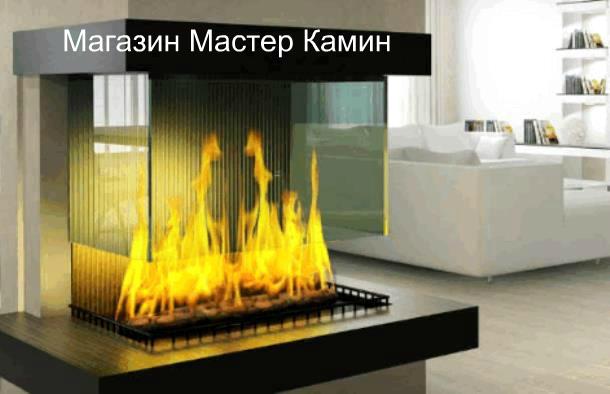 Чтобы обеспечить тепло души и тела