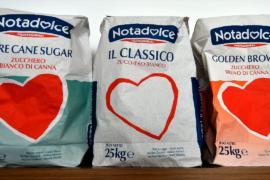 Сможет ли Италия защитить производителей своих продуктов?
