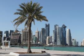 Пять арабских стран разорвали дипотношения с Катаром