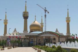 В ООН решительно осудили атаки в Тегеране