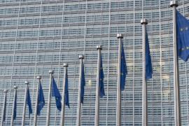 В ЕС создадут Европейскую прокуратуру