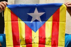 Испания назвала планируемый референдум в Каталонии незаконным