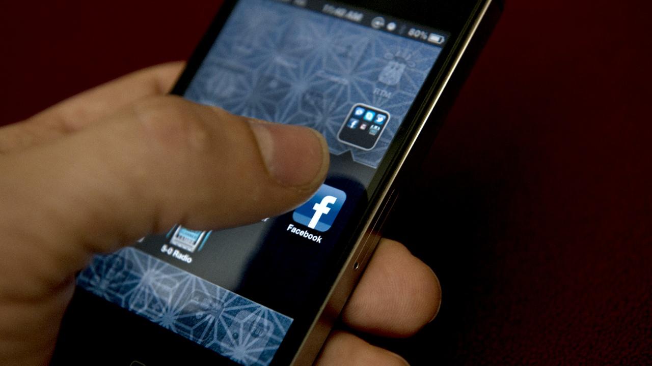 Коалиция «Пять глаз» будет следить за безопасностью онлайн