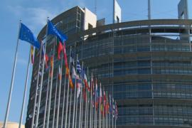 Еврокомиссия начала расследование в отношении Польши, Венгрии и Чехии