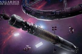 Учёные обсуждают создание новой космической нации