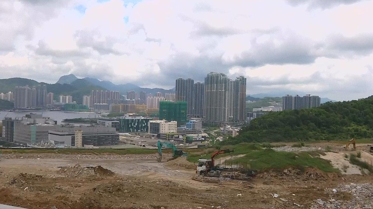 Гонконг пытается перейти к утилизации отходов