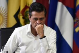 Страны Америки не смогли договориться по Венесуэле