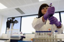 WADA ограничило работу антидопинговой лаборатории в Лос-Анджелесе