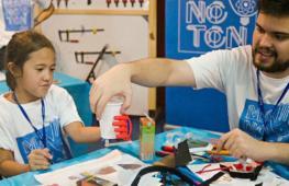 Молодой изобретатель меняет жизнь людей, делая дешёвые протезы