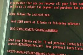 Глобальная кибератака: эксперты говорят о модификации WannaCry