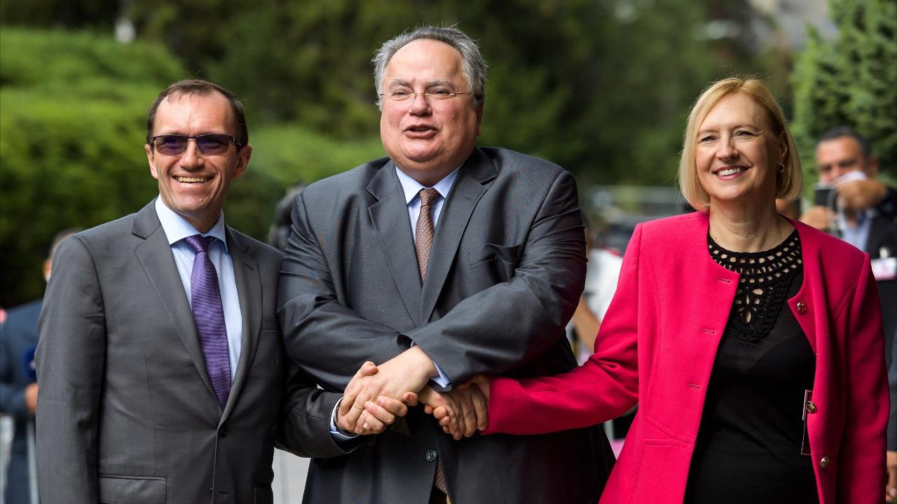 ООН: соглашения по Кипру будет достичь сложно, но это возможно