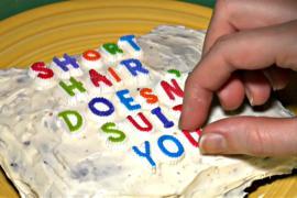Как пекарь из США предлагает интернет-троллям съесть свои обидные слова