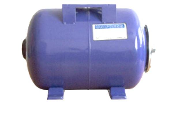 Гидроаккумуляторы от «Саблайн Сервис».